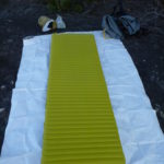 Review: Thermarest NeoAir (2011 version)