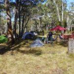Aussie FreezeFest 2013 — Newnes Plateau
