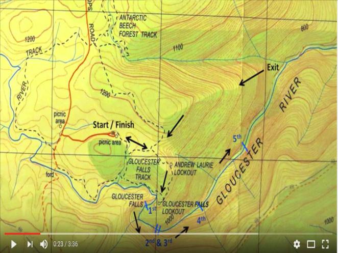 161226-subw-gloucesterriver-024-map