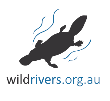 wildrivers.org.au